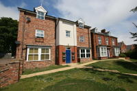 1 bedroom new Apartment in Marton Road, Bridlington...