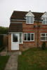 2 bedroom semi detached property to rent in Scarborough Lane...