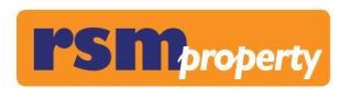 RSM Lettings Ltd, Horsforthbranch details