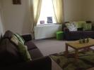 1 bedroom Flat in Elliott Street, Astley...