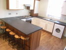 6 bedroom Terraced house to rent in Bentley Lane, Headingley...