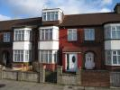 Apartment for sale in Great Cambridge Road...