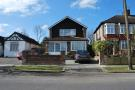 Detached home for sale in Trent Gardens, Southgate
