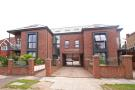 2 bed Apartment for sale in Bourne Hill...