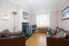 2 bed Terraced house for sale in Browning Road, Enfield