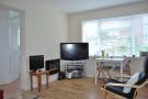Studio flat for sale in Windsor Court, Southgate
