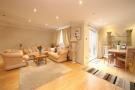 3 bedroom End of Terrace house for sale in Elm Way, Friern Barnet