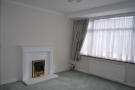 3 bedroom Terraced house to rent in Queensland Avenue, London