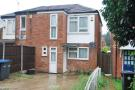 3 bed semi detached home for sale in Broomfield Road...