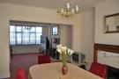 3 bedroom semi detached home to rent in Ash Grove, London