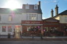 property for sale in Victoria Street, St Albans