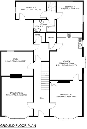 double fronted victorian house plans house plans