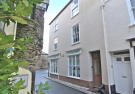 property for sale in 21 & 22 Lower Street, Dartmouth, Devon, TQ6 9AN