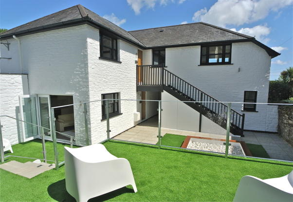 1 bedroom apartment for sale in ridge dartmouth hilltops