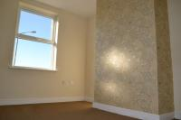 3 bed Terraced house in Woodville Road...