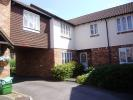 Apartment to rent in Thatcham, Berkshire