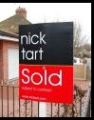 Nick Tart Estate Agents, Tettenhall