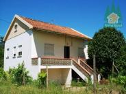 Village House for sale in Beira Baixa, Sert�