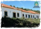 8 bed property for sale in Alto Alentejo, Marv�o