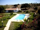 Farm House for sale in Baixo Alentejo, Selmes