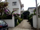 4 bed property in Beira Baixa...