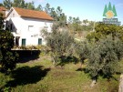 5 bed Town House for sale in Beira Baixa...