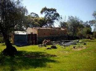 Farm House for sale in Alto Alentejo, Crato