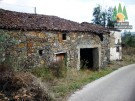 Stone House in Ribatejo, Cardigos for sale