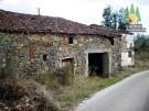 Stone House in Ribatejo, Cardigos for sale