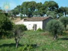 1 bed Farm House for sale in Alto Alentejo, Nisa