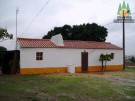 Farm House in Alto Alentejo, Fronteira