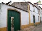 Stone House for sale in Alto Alentejo, Nisa