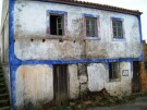 Stone House for sale in Beira Baixa, Vila de Rei