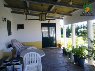 4 bed Farm House for sale in Alto Alentejo, Alandroal