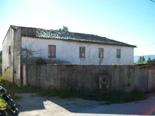 5 bed Farm House for sale in Beira Baixa, Sert�