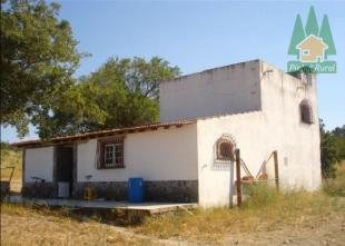 2 bedroom Cottage for sale in Ribatejo, Torres Novas