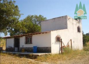 2 bedroom Cottage for sale in Ribatejo, Torres Novas
