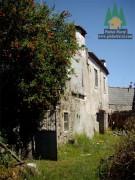 Alto Alentejo house