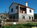 Detached Villa in Beira Baixa, Sert�