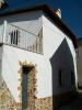 3 bedroom Detached Villa in Beira Baixa, Sert