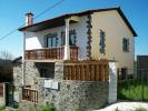 3 bed Detached Villa in Beira Baixa, Sert�