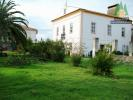 5 bed Town House in Alto Alentejo, Nisa
