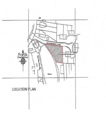 location plan.png