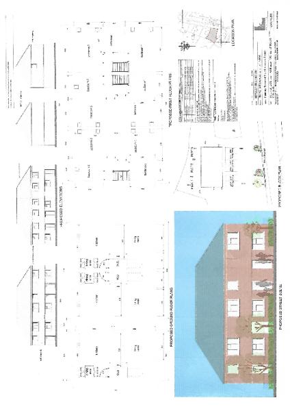 Swapcoat Lane.pdf