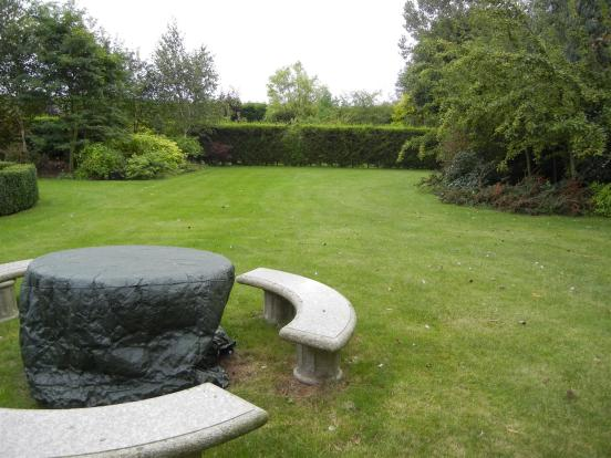 Garden SG1.JPG