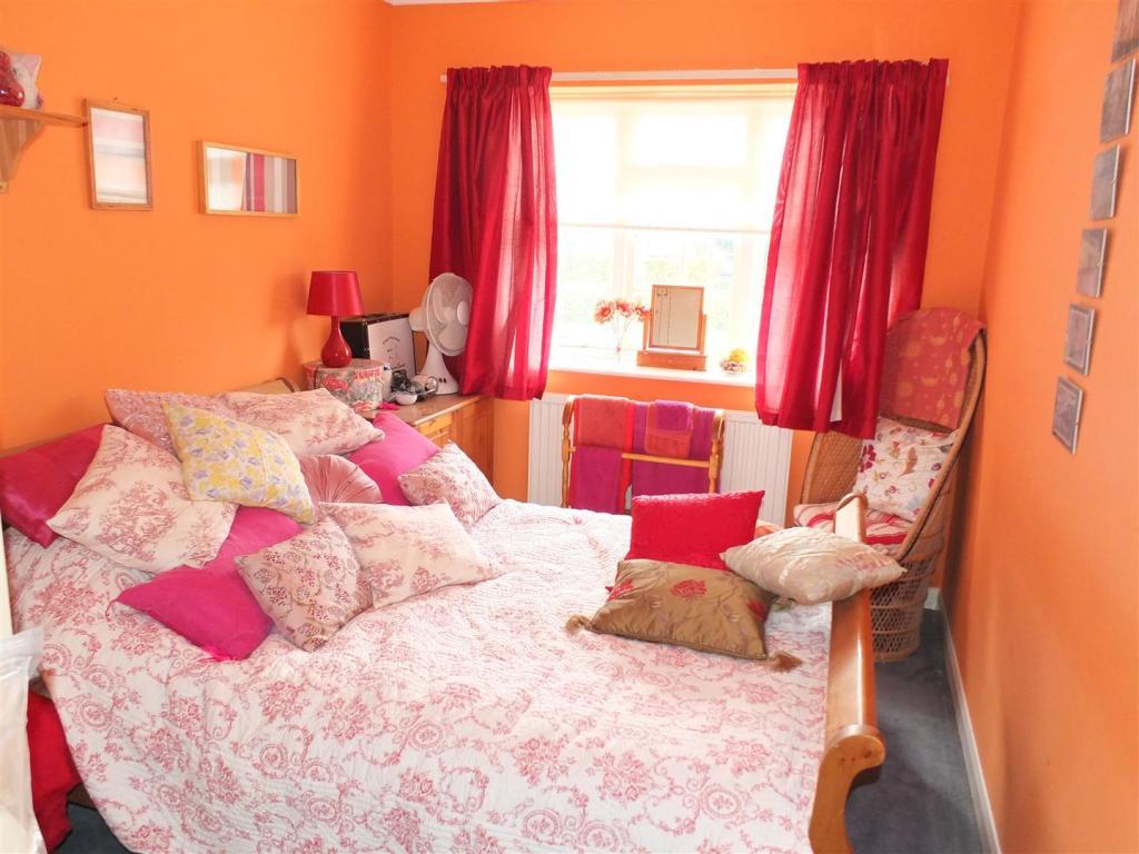 Bedroom Two 015.jpg