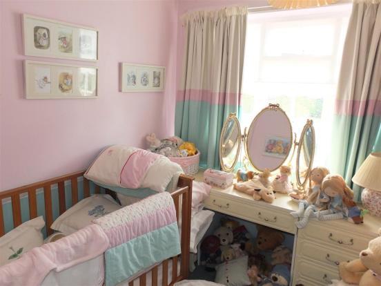 Bedroom Three 014.jp