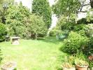 Rear Garden 025.jpg