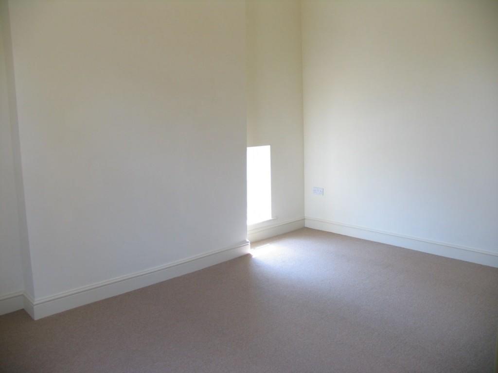 <p>Bedroom 2</p>