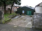 property for sale in The Scout Hut